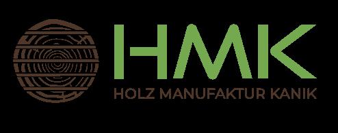 HMK - Holz Manufaktur Kanik